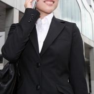 地方と都会の働く女性の仕事満足度