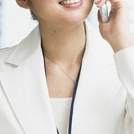 女性が働きやすい地方の職場の見分け方